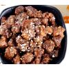 真牛肉 麻辣牛肉干55g*30包 四川特产办公室零食麻辣食品批发