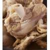 吉日木图羊肉新鲜内蒙古羊肉散养羊腿羊排手把肉手抓羊肉苏尼特羊