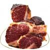 新疆伊犁熏马肉熏马肠黎乡正宗新疆哈萨克族风味零食小包装熟肉