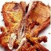 新疆烤全羊成品阿不都烤全羊熟食人生一串烤肉真空袋装可羊排羊腿
