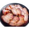 陈二洋正宗四川五花腊肉农家自制特产五花肉特色腊味烟熏腊肠熏肉