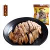 杏花楼中华老字号盐水鸭即食鸭肉真空包装熟食零食400g