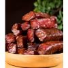 牛肉干内蒙古风干手撕正宗牛肉干500g*2内蒙特产小零食包装麻辣味